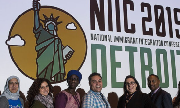 Michigan community organizations hosting largest of its kind immigration conference this weekend