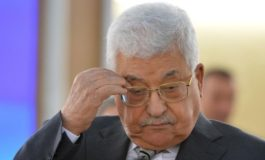 The last lifeline: The real reason behind Abbas' call for elections
