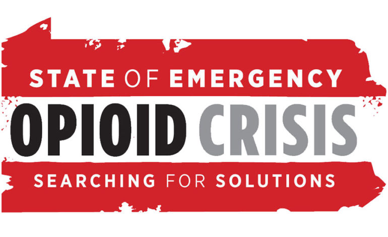 Opioid crisis continues to worry community as organizations search for solutions