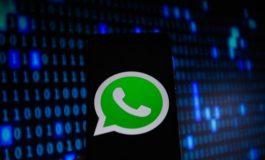 Facebook sues Israeli surveillance group over alleged WhatsApp hack