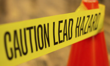 National Lead Poisoning Prevention Week 2019: What You Need to Know