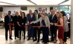 Garden City Hospital celebrates five-year transformation and major facility upgrades