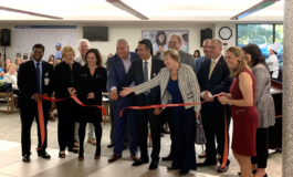 Garden City Hospital celebrates five-year transformation and major facility upgrades