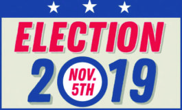 Nov. 5, Elections time in cities across Michigan, including some with Arab American presence