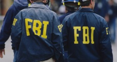 FBI releases official statistics on hate crimes