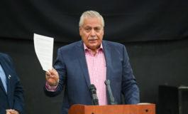 Statement of Michigan Arab Americans regarding Gov. Grethen Whitmer's trip to Israel