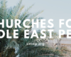 Church organization applauds EU's decision to accurately label Israeli products