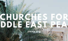 Coalition of churches applauds EU's decision to accurately label Israeli products