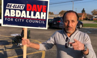Election 2019: Incumbents Abdallah, Hicks-Clayton and Muscat Re-elected in Dearborn Heights, Crestwood millage fails to pass