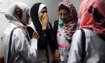 How Western media bias allows Israel to get away with murder in Gaza