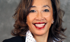 Michigan Civil Rights Commission appoints Mary Engelman as Interim Director