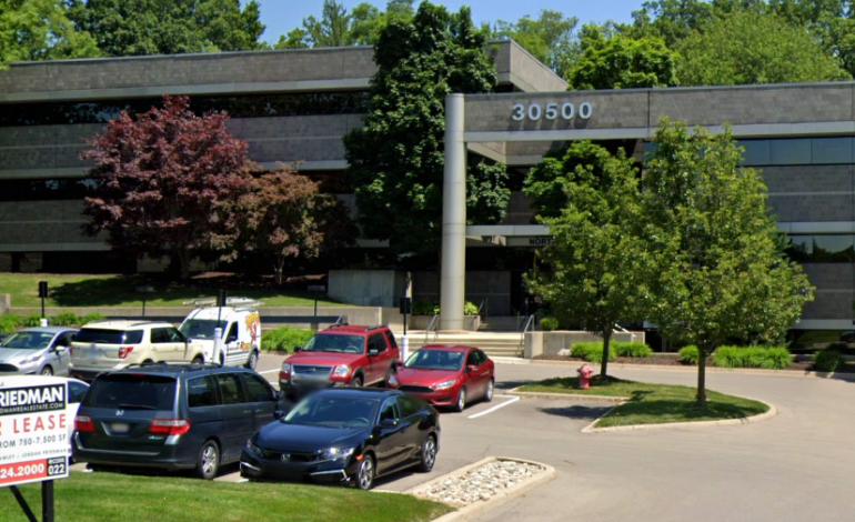 ICE arrests 90 more students in its fake Farmington Hills university sting
