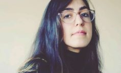 """Dearborn based poet finds beauty in ruin in her poem """"Thawra: a whatsapp message gone viral"""""""