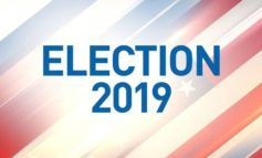 BREAKING NEWS: Preliminary results for Dearborn Heights City Council race, bond proposal in Dearborn