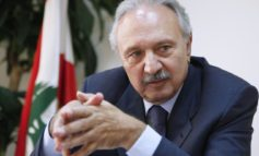 Lebanese media: Major parties agree on ex-minister Safadi as prime minister