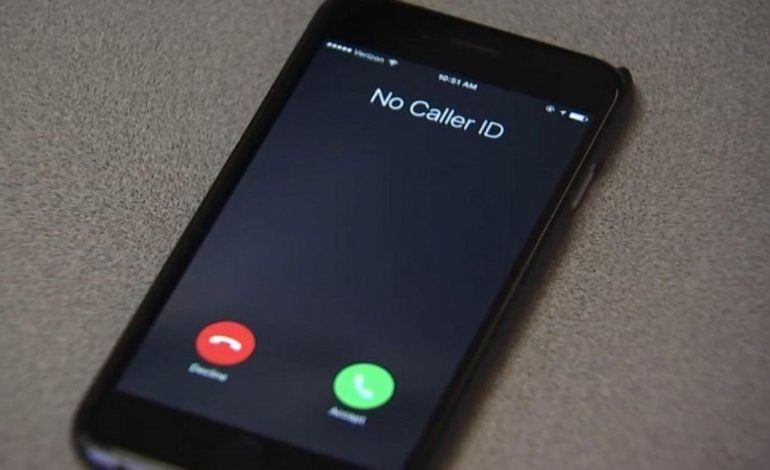 Nessel kicks off robocall crackdown effort with State and Federal partners