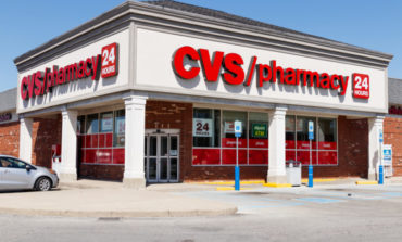 United States government sues CVS for fraudulently billing Medicare and Medicaid