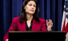 AG Dana Nessel warns of price-gouging by companies in response to the flooding