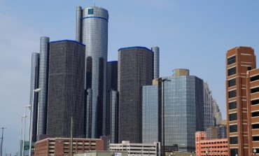 Chicago named most welcoming U.S. city for immigrants, Detroit comes in 14th overall