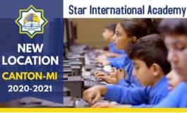 The Star International Academy expands to Canton/Wayne-Westland Area