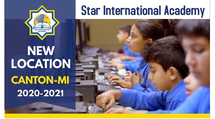 The Star International Academy expands to Canton/Wayne-Westland Area