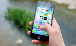 Dearborn Schools parents can now check grades, report absences via app