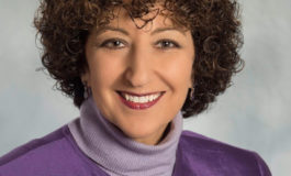 WDET names Mary Zatina new general manager, effective January 2