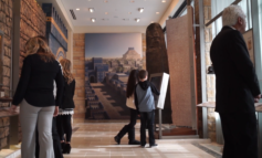 Metro Detroit Chaldeans make history with first museum in the world to preserve their heritage