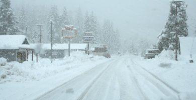 New app brings snow plowing to customers' doors