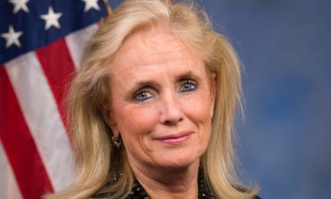 Dingell calls for DHS to redesignate Temporary Protected Status for Yemen