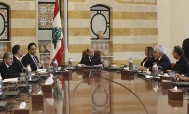 The newly formed Lebanese cabinet deserves a chance