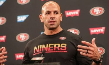 History-making coach from Dearborn leads 49ers into Super Bowl LIV in Miami