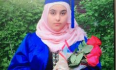 Missing Dearborn girl Reem Alsaidi is located safely