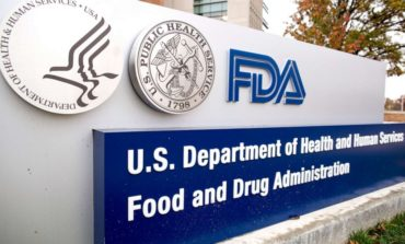 FDA announces approval for over the counter COVID-19 tests