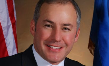 Westland Mayor William Wild named Michigan Municipal League vice president