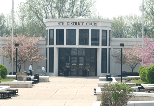 Dearborn court now offering online resolution of traffic citations through new system