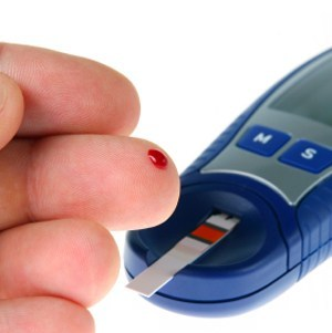 Scientists have successfully cured diabetes in mice for the first time, giving hope to millions worldwide