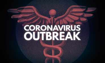 Washington state reports first coronavirus death in United States