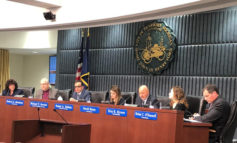 Dearborn City Council asks residents to utilize non-emergency line to report mask violations