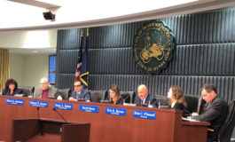 Dearborn: Workshops scheduled for proposed budget for fiscal year 2021