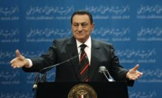 Former long-time Egyptian leader Hosni Mubarak dies in Cairo