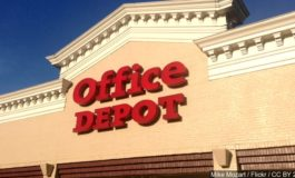 FTC refunds $34 million to Office Depot customers