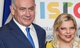 Former housekeeper sues Benjamin Netanyahu's wife for abusive behavior