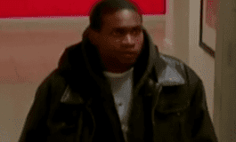 Dearborn Police: Man wanted for indecent exposure after incident at Macy's in Fairlane Town Center