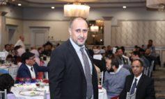 Judge denies prosecutor's appeal of dismissal in Ibrahim Aljahim's sexual conduct case