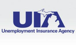 Governor expands unemployment benefits for Michigan workers during outbreak