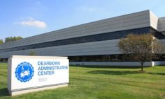 Dearborn Administrative Center to close to public Wednesday, March 18; non-essential services suspended
