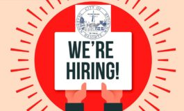 Dearborn Heights seeks to fill treasurer vacancy, application deadline fast approaches