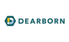 Dearborn announces closures, cancellations of events and services in response to COVID-19