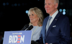 Biden issues statement to start Ramadan